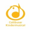 Cottbus - Cottbuser Kindermusical
