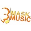 Dortmund - Mask and Music e.V.