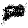 Ennepetal - Trio Theater