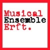 Kerpen - Musical Ensemble Erft