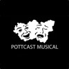 Mülheim - Pottcast Musical